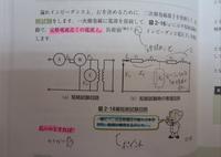 変圧器の二次側巻き線端子の短絡試験について 定格電流近くのI を流すとなんで、鉄損が無視できるのですか?