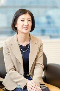 久美子 大塚 大塚久美子が森永卓郎だけに語った「報道とは違う大塚家具騒動の真相」