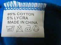 一番右の洗濯記号はどういう意味ですか?