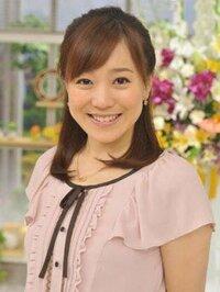 TBSの江藤愛アナウンサーをどう思いますか。