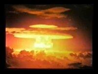 表向き同盟国の極悪アメリカは、いざとなれば、日本に対し核ミサイルを撃ち込んでくる可能性があるのでしょうか。
