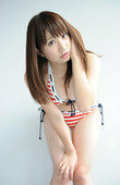 池田愛恵里は可愛いのになぜ人気でないの、おのののかより池田愛恵里の方が可愛いと思いますが?  皆さんはどうですか?