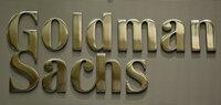 ゴールドマン・サックス(Goldman sacks)という会社をどう評価していますか?