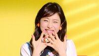 日本人はやっぱり自然な笑顔が一番可愛いと思いませんか? 石原さとみや有村架純、橋本環奈なんかも写真を見ると笑顔の時が一番輝いてるなと思います。