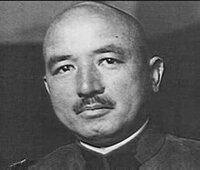 大日本帝國陸軍ビルマ15軍南方方面軍の牟田口廉也は犯罪者ですか?