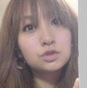 ↓のお姉ちゃん(23歳)とスーパーオートバックスに行きたいですか?