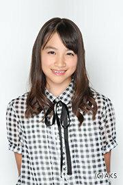 こんにちは(^O^)!!   この画像の女子小学生12才アイドル(芸能人)どう思いますか?  この画像の小学生どういうオシャレなファッションとどういうサラサラロング  ヘアーのかわいい 髪型がにあいそう...