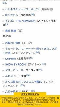 内山昂輝さんの出演作品をWikipediaでしらべたら赤髪の白雪姫王子役と出てきたのですがこの王子役とは誰なのでしょうか。教えてください。