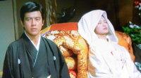山口百恵さん・三浦友和さんの映画(絶唱)を観て  あなたはどんな感想を持ちましたか。