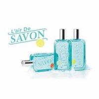 レールデュサボンの香水シリーズでどれが一番好きですか?