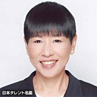 和田アキ子は芸能界のご意見番ですか?