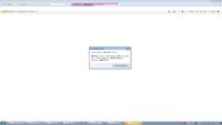 ウイルスバスタークラウドのtrendツールバーを有効にするとIE11でPDFが見れなくなるようになってしまいました。 これまでtrendツールバーを有効にしてても普通にPDFがIEのブラウザ上で見れてたのですが、先日のウイルスバスターの更新から見れなくなりました。  Internet Explorerは動作を停止しましたと出ます。  家にあるPC3台すべてこうなりました。  全P...