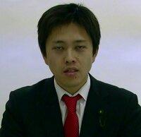 身長 吉村 知事