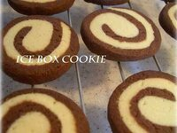 大豆粉のクッキーを作るのですが、普通のクッキーのレシピの薄力粉を大豆粉に置き換えるだけで大丈夫でしょうか?それとも大豆粉の量や使う材料を変えた方が良いでしょうか?  ちなみに元のク ッキーのレシピの材料はバター60g、上白糖 40g、卵(M) 1/2個、バニラエッセンス 少々、薄力粉130g、ココア 10gです。