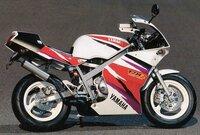 ヤマハのTZM50Rのおすすめの改造方法を教えてください。  また、TZM50Rは最高速度は時速何キロくらい出ますか?