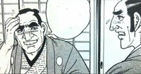鬼平犯科帳大喜利 〇八二   いつの世にも、悪は絶えない…。  その頃、徳川幕府は [火付盗賊改方(ひつけとうぞくあらためかた)] という、特別警察を設けていた。 凶悪な賊の群れを、容赦な く取り締まる為で...