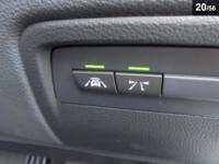 添付したBMWのボタンですが、 どういう機能なのでそうか。