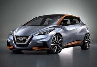 日産ノートハイブリッドはノートEVになるというのは事実ですか? 新型プリウスみたいに人気車種になりそうな気がします。 スズキのイグニスは不人気車種になるでしょ。  日産自動車は今秋にも主力小型車「ノート」に、新たな駆動方式を採用した電気自動車(EV)仕様を追加し、日本で発売する。https://www.nikkan.co.jp/articles/view/00370361  ノート...