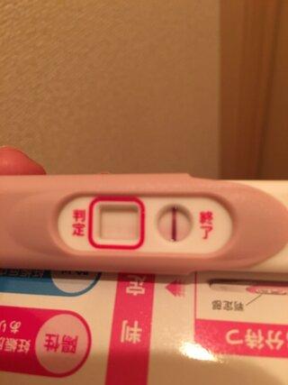 薬 2 日 妊娠 生理 検査 日後 予定