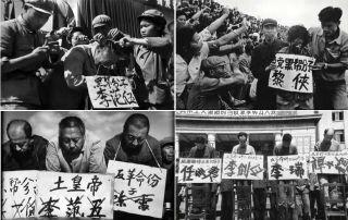 餓死者,文化大革命封建思想,大躍進運動,中国共産党,スズメ,生産力,一党独裁