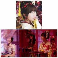 HKT48の指原莉乃はAKB48兼任ではないですよね?