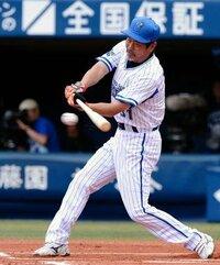 横浜大洋ホエールズの屋鋪要選手のような俊足選手を3番バッターに置く野球は近代では難しいですか? 加藤博一さんと高木豊さんと屋鋪さんと3人で150盗塁しています。 「スーパーカートリオ」のような野球です。