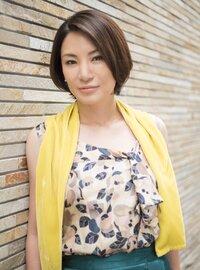 4月12日は 広瀬 香美さんのお誕生日です。  広瀬 香美 さんの歌で何が好きですか?