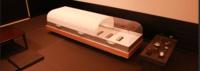 """〔爆増する""""葬儀難民""""/ 遺体ホテル、献体――加速する「多死社会」の現実〕 (2016年4月12日配信) http://news.yahoo.co.jp/feature/141 「ご葬儀まで、1週間以上お待たせすることになります」  東京都内の斎場職員はそう話す。 いま、葬儀が希望の時間にできないために、 何日も待たされる""""葬儀難民""""が増えている。 都内の葬儀会社アーバンフューネ..."""
