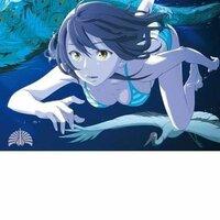 東京事変の、アルバム深夜枠でのジャケ写となっている、このイラストは誰が描いたものですか? また、これは書き下ろしですか?