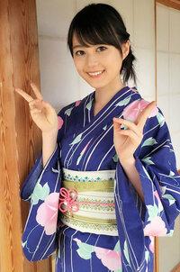 乃木坂46の生田絵梨花さんが オリコンの上半期の写真集部門1位ということですが、 このまま年間1位にもなりそうですか?