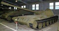 戦車と対戦車自走砲の違いってなんですか? 例えばこれとか、戦車ではなく対戦車自走砲らしいのですが、どこからどう見ても戦車です。