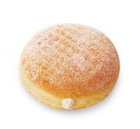 ドーナッツはミスドとコンビニどちらが好きですか?