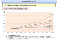 """安倍政権が安泰なのは北朝鮮のおかげ? 韓国人によると日本の軍国化は北朝鮮のおかげらしい ------------ 日本、 「北朝鮮は自衛隊を生んで育てたありがたい親」 일본,""""북한은자위대낳아길러주신고마운부..."""