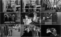 ビートルズの曲、ア・ハード・デイズ・ナイトのイントロのジャーン!は 誰のアイデアですか?やはりジョンですか?