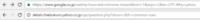 こんにちわ。有識者様のお力をお貸し頂ければ幸いです。 【質問内容】 Chromeブラウザにて上部のアドレスバーに【〇の中にiが入ったマークが表示される現象】 例:〇i www.yahoo.co.jpの様な感じになります。 ...