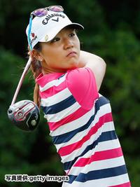 世界ランキングの1位は韓国のリディア・コ だということですが この選手は、かなり強いのでしょうか?  まだ、19歳ですね。
