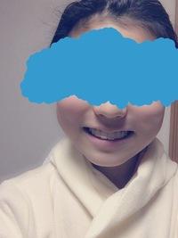 顔 の 肉 を 落とす 方法 高校生