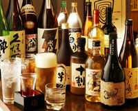 酒類(ビール・日本酒・ワインなど)で好きなのは?