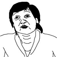 安倍昭恵夫人は森友学園事件(籠池泰典元理事長)の事件にどこまで関与したと思いますか? 安倍昭恵氏の国会への証人喚問もしくは参考人招致は必要だと思いますか?