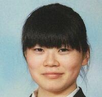 日本人女性の平均顔ってこんな感じですよね?