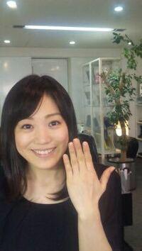 江藤 愛アナウンサーと一緒にかまってちゃんダンスを踊ってみたいですか?