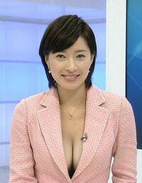 小郷知子さんのこの超セクシーな写真は、本物でしょうか?