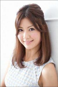 テレビ朝日の枡田沙也香アナウンサーどう思いますか?