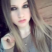 僕の彼女なんですが可愛いですか? ウクライナ人で18歳です。 付き合い初めてまだ1ヶ月程です。