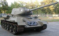 思ったんですが、歩兵・歩兵用重火器・ヘリコプター・戦闘機があれば 戦車って要らなくないですか?(戦車不要論?)