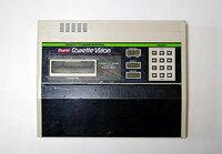 画像のスーパーカセットビジョンの電卓みたいのは何に使うんですか?