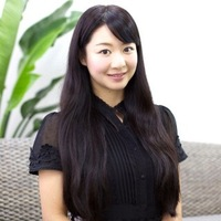 海外でのナンパについて。日本人だからナンパされるわけではないですよね? この女性は海外旅行でナンパされまくってたみたいですが、彼女日く「日本人女性なら誰でも頻繁にされますよ。」との こと。でも実際は...