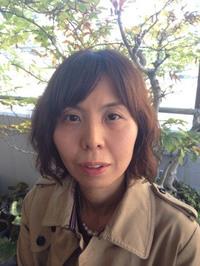 松嶋菜々子さんが別人のように劣化し過ぎて悲しいです!!!  僕は明日から何を信じて生きていけばいいんですか?