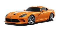 この車の車種、会社、おおよその値段を教えて下さい。
