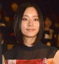 大西礼芳さんって韓国人っぽい顔してませんか?